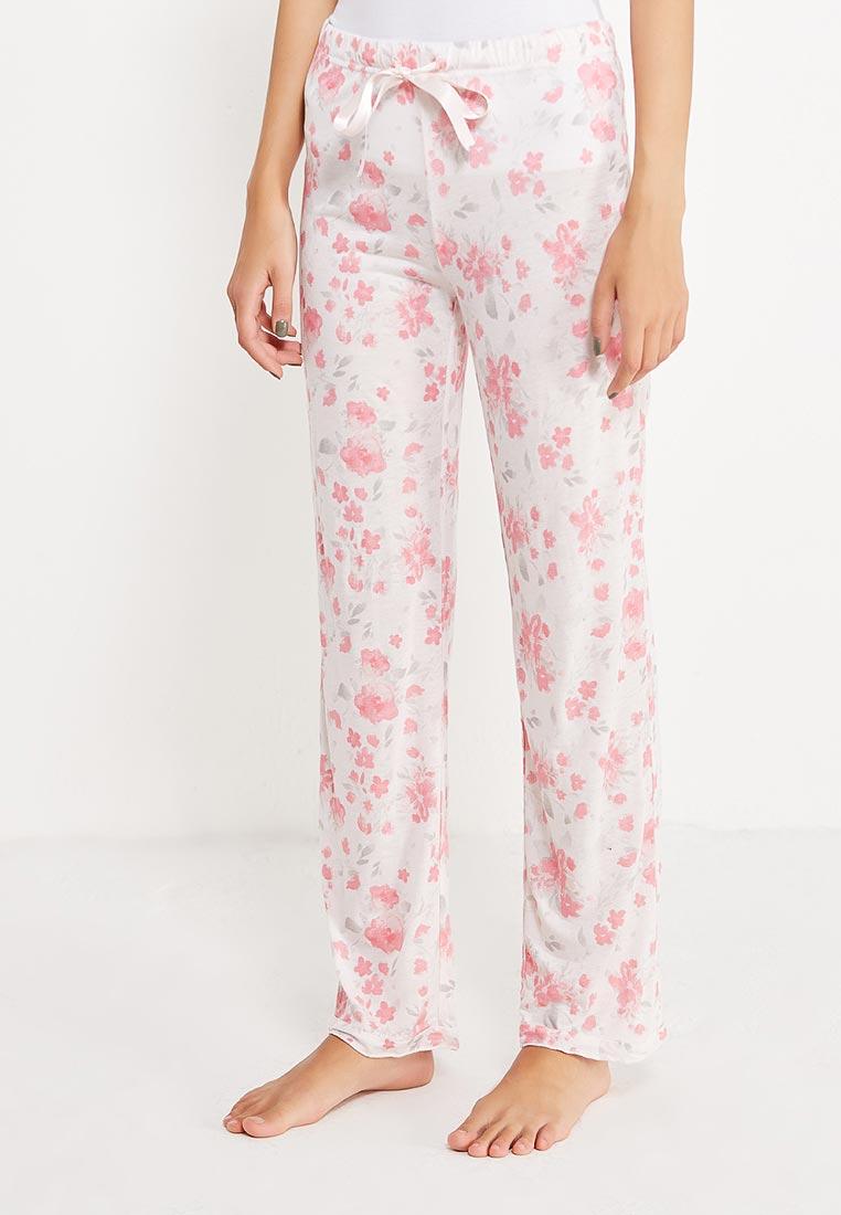 Женские домашние брюки OVS 4741439