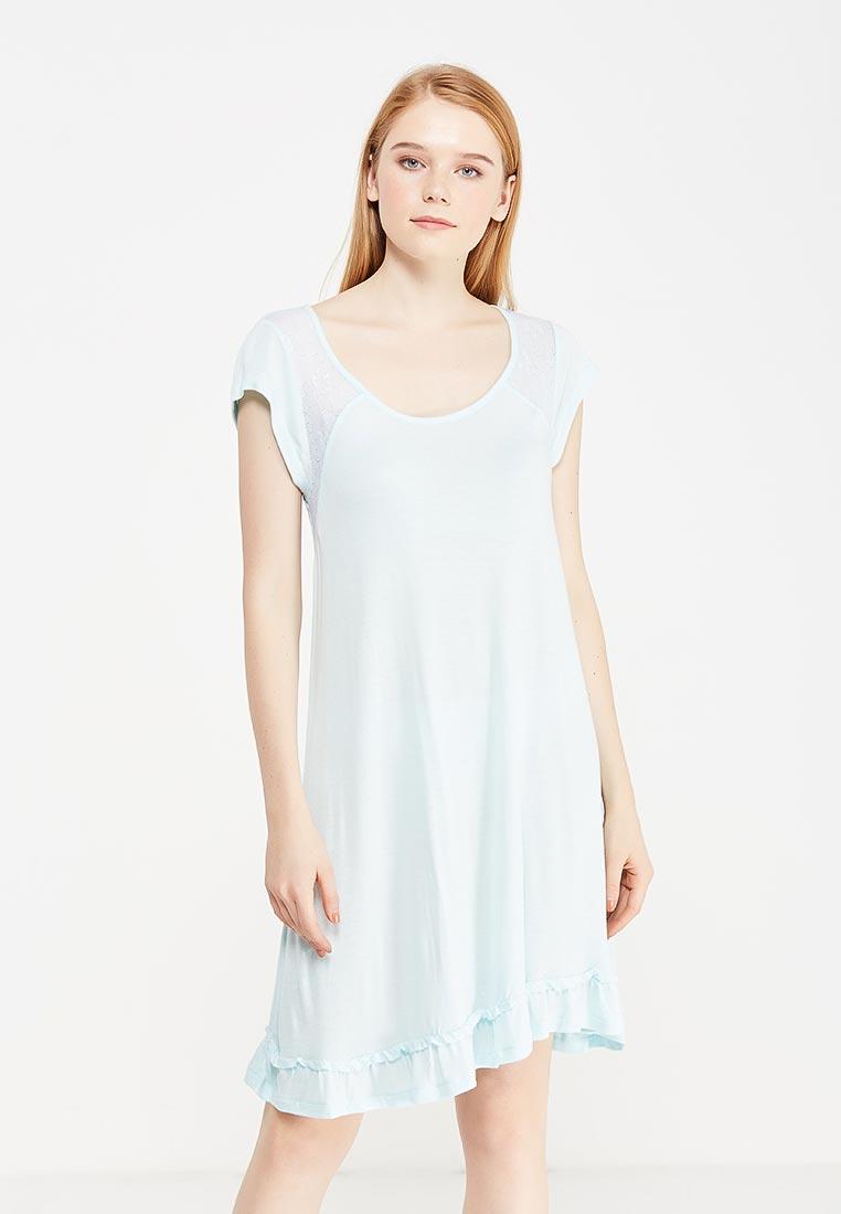 Ночная сорочка OVS 4741474