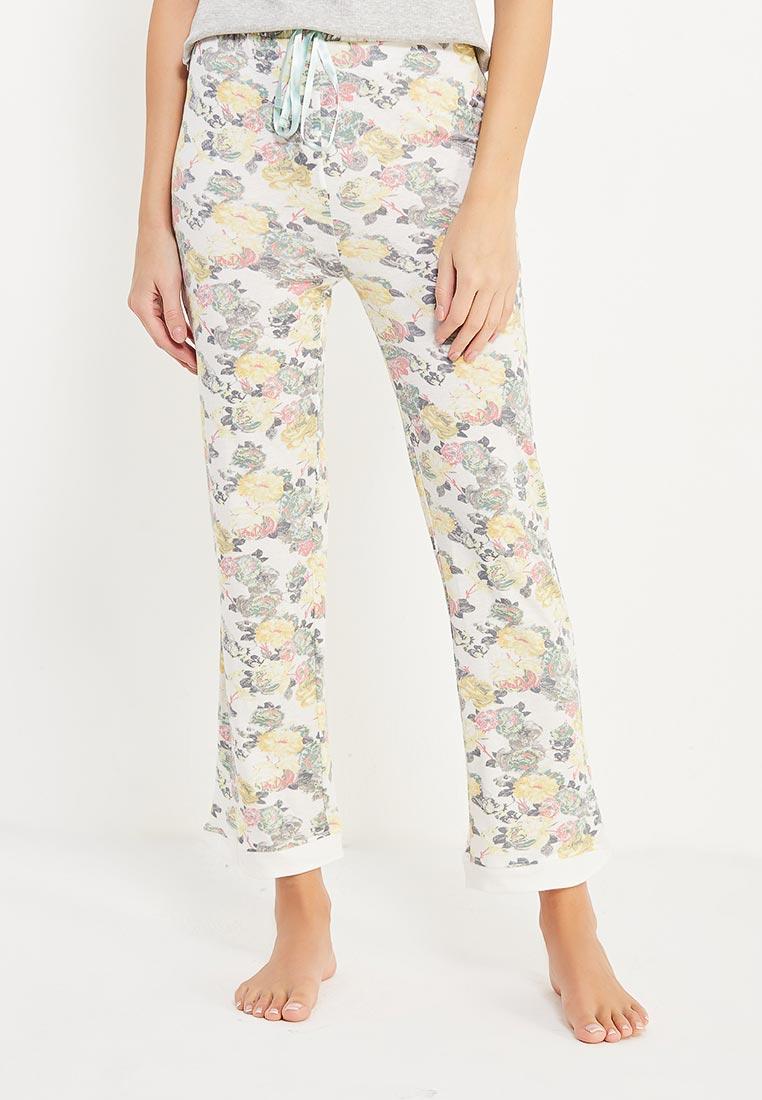 Женские домашние брюки OVS 4741922