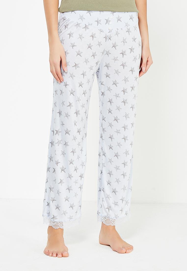 Женские домашние брюки OVS 4742017
