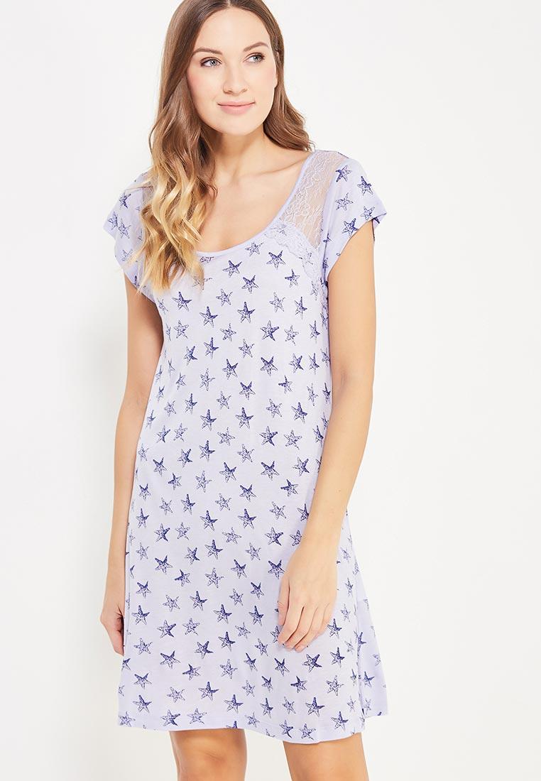 Ночная сорочка OVS 4742052
