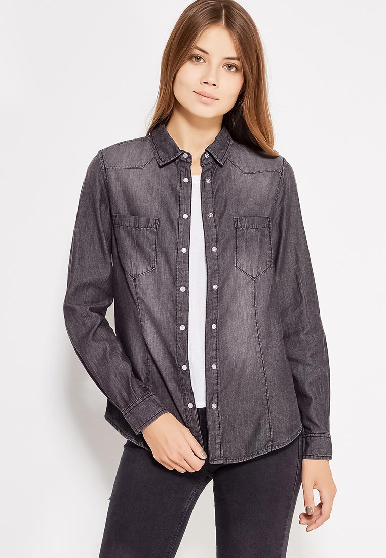 Женские джинсовые рубашки OVS 8773323