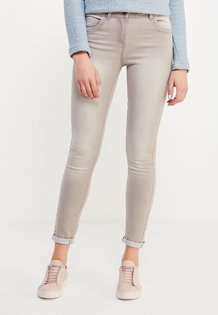 Зауженные джинсы OVS 8773670