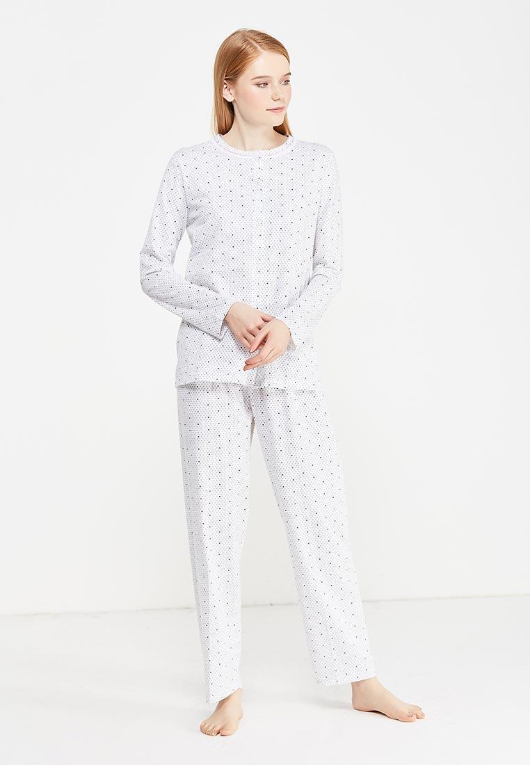 Пижама OVS 8829888