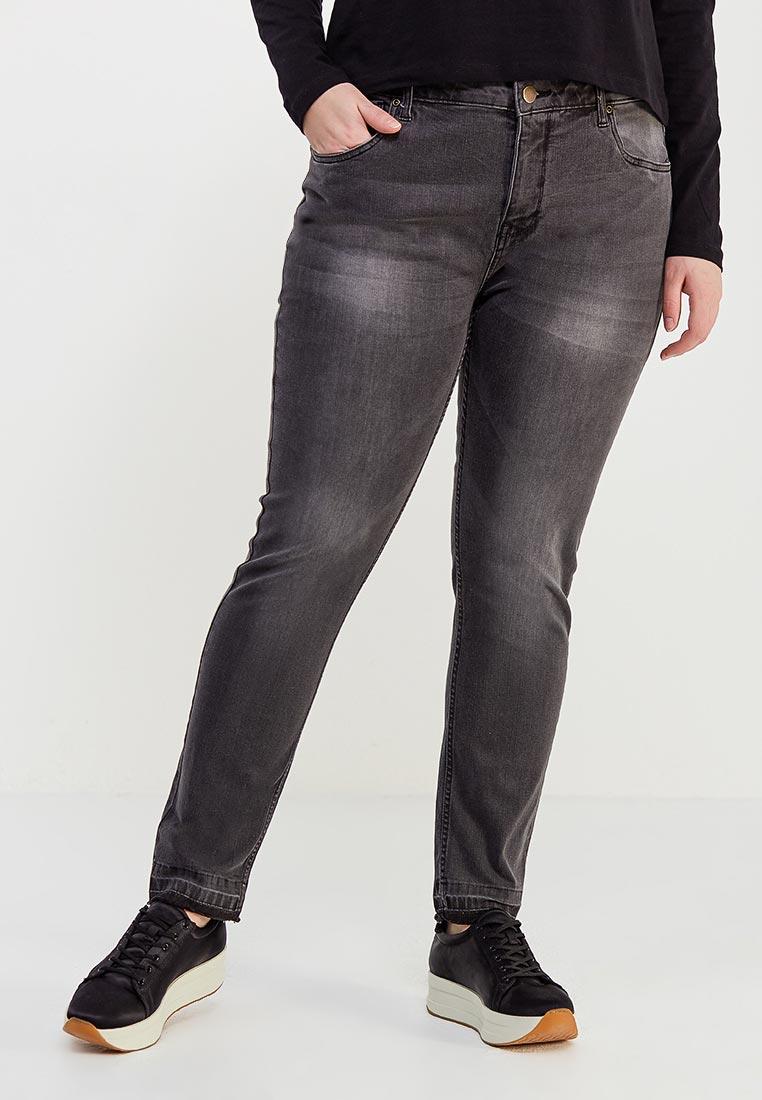 Зауженные джинсы OVS 7401159