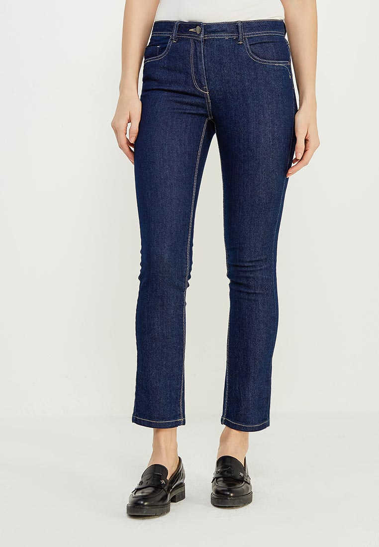 Зауженные джинсы OVS 8775846