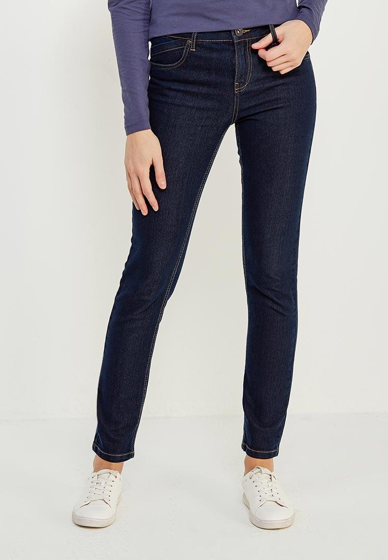 Зауженные джинсы OVS 8784825