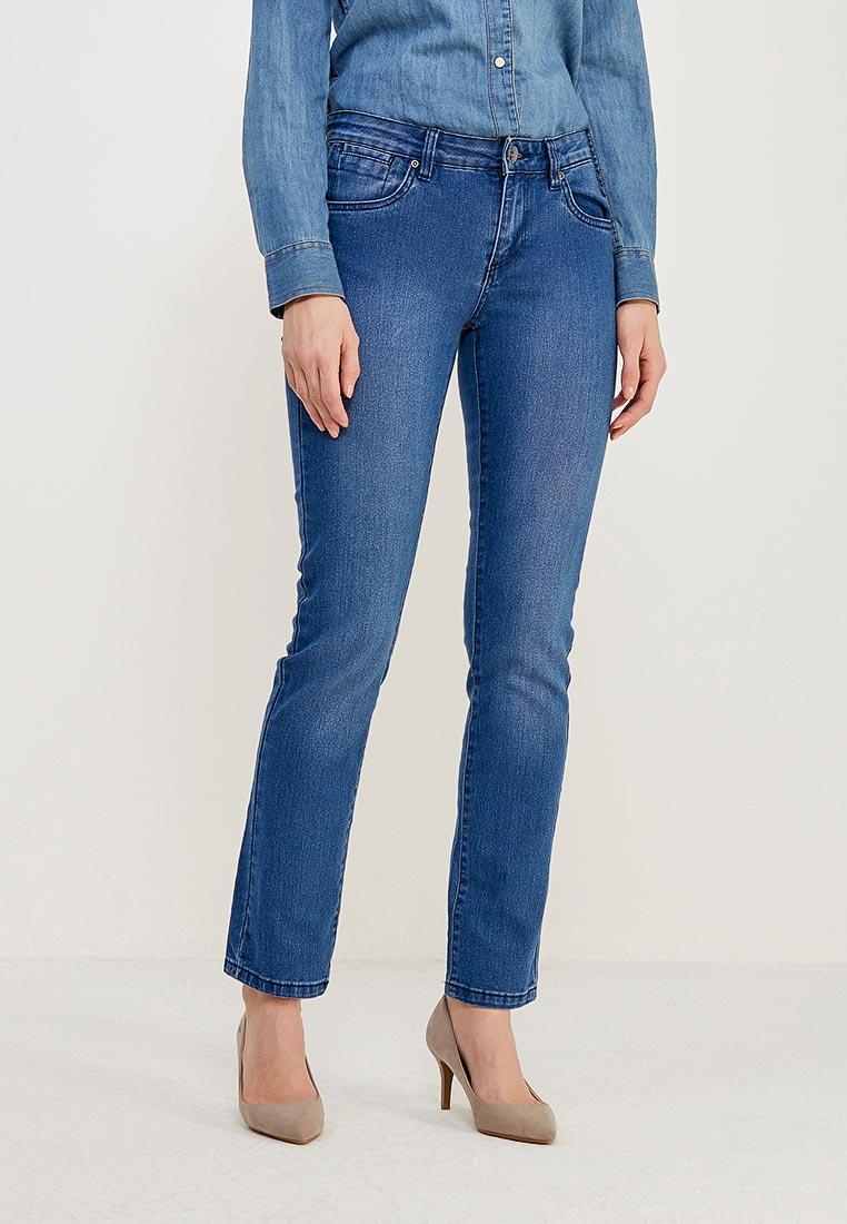 Прямые джинсы OVS 8784866