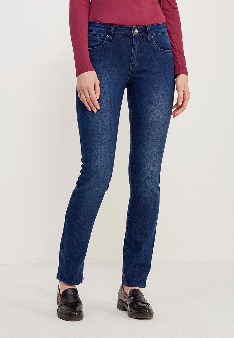 Прямые джинсы OVS 8784859
