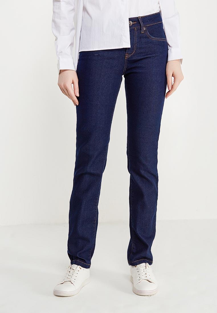 Зауженные джинсы OVS 8784918