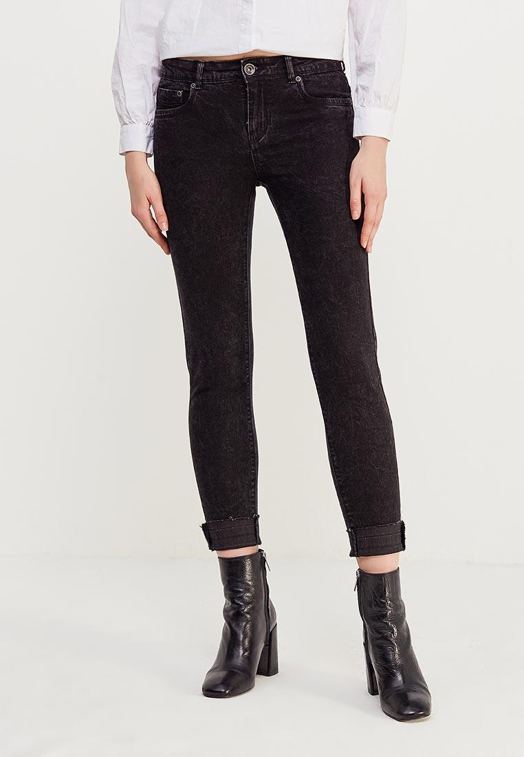 Зауженные джинсы OVS 8784944