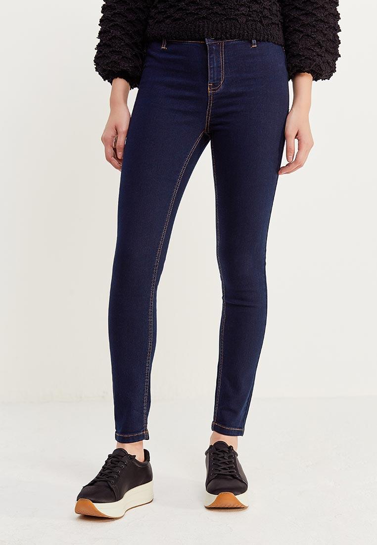 Зауженные джинсы OVS 8784993
