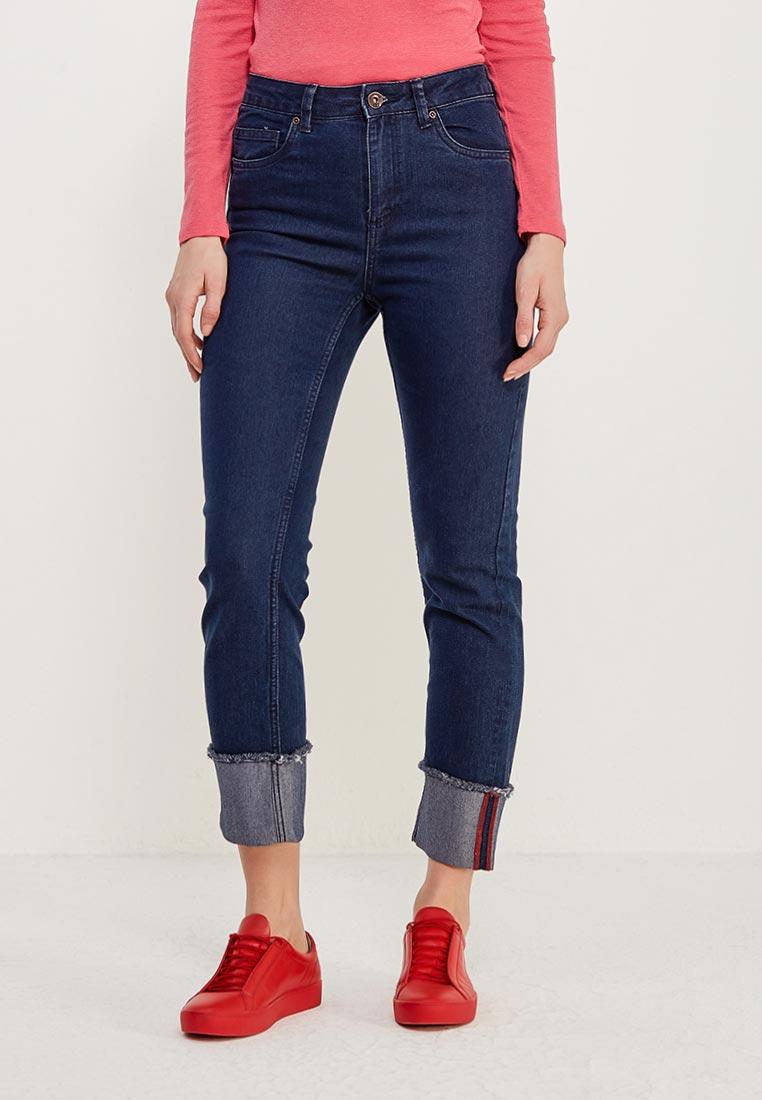 Зауженные джинсы OVS 8785043