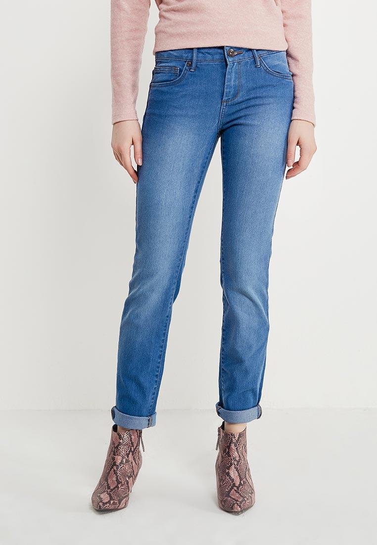 Зауженные джинсы OVS 8785114