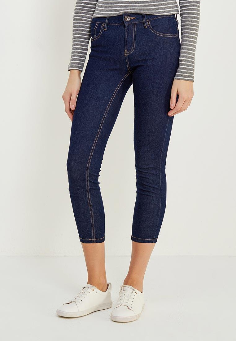 Зауженные джинсы OVS 8785803