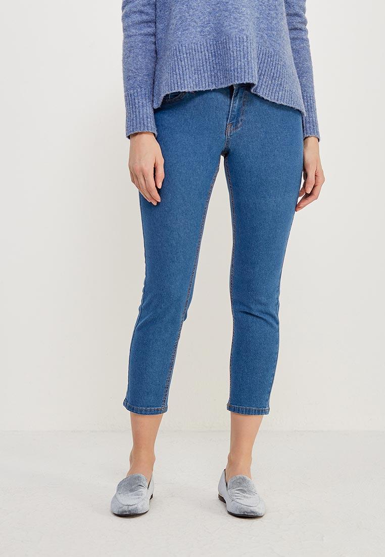 Зауженные джинсы OVS 8785255