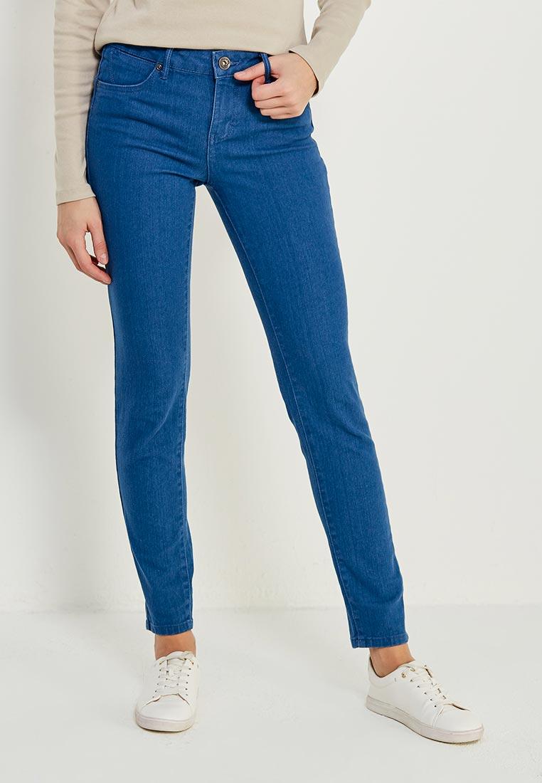 Зауженные джинсы OVS 8785303