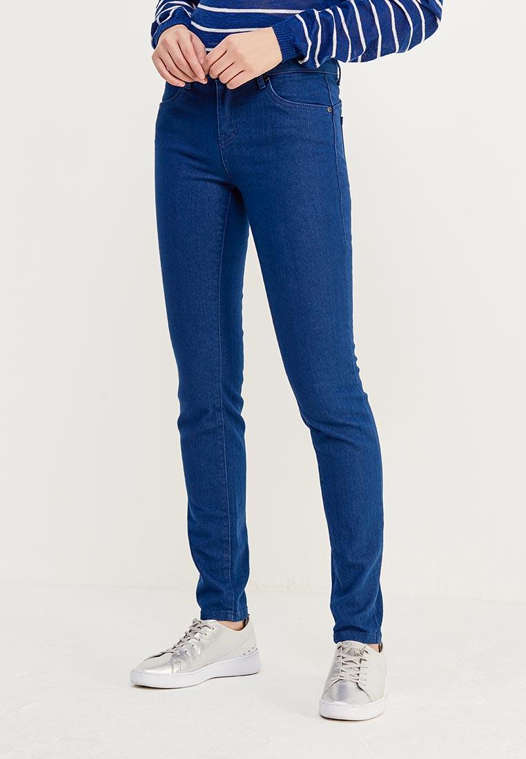 Зауженные джинсы OVS 8785296
