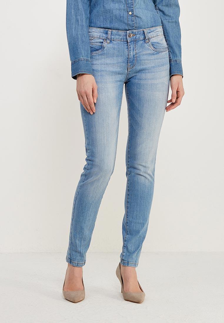 Зауженные джинсы OVS 8785354