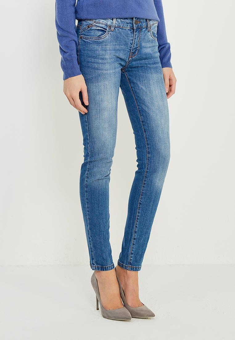 Зауженные джинсы OVS 8785347