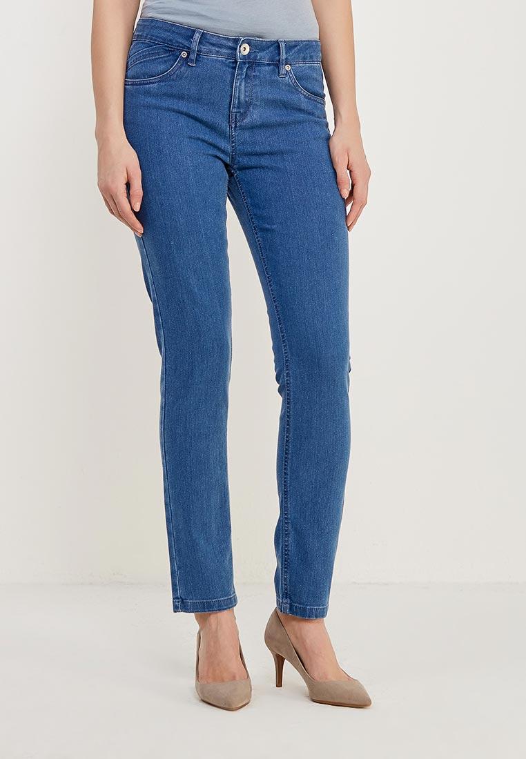 Зауженные джинсы OVS 8785587