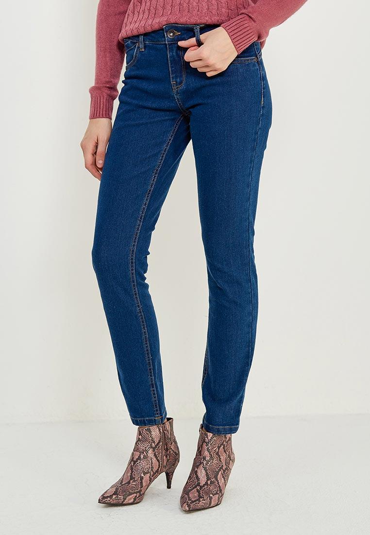 Зауженные джинсы OVS 8785580