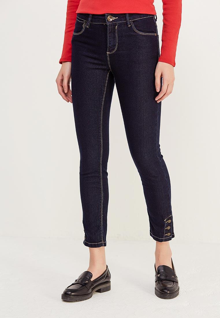 Зауженные джинсы OVS 8785810