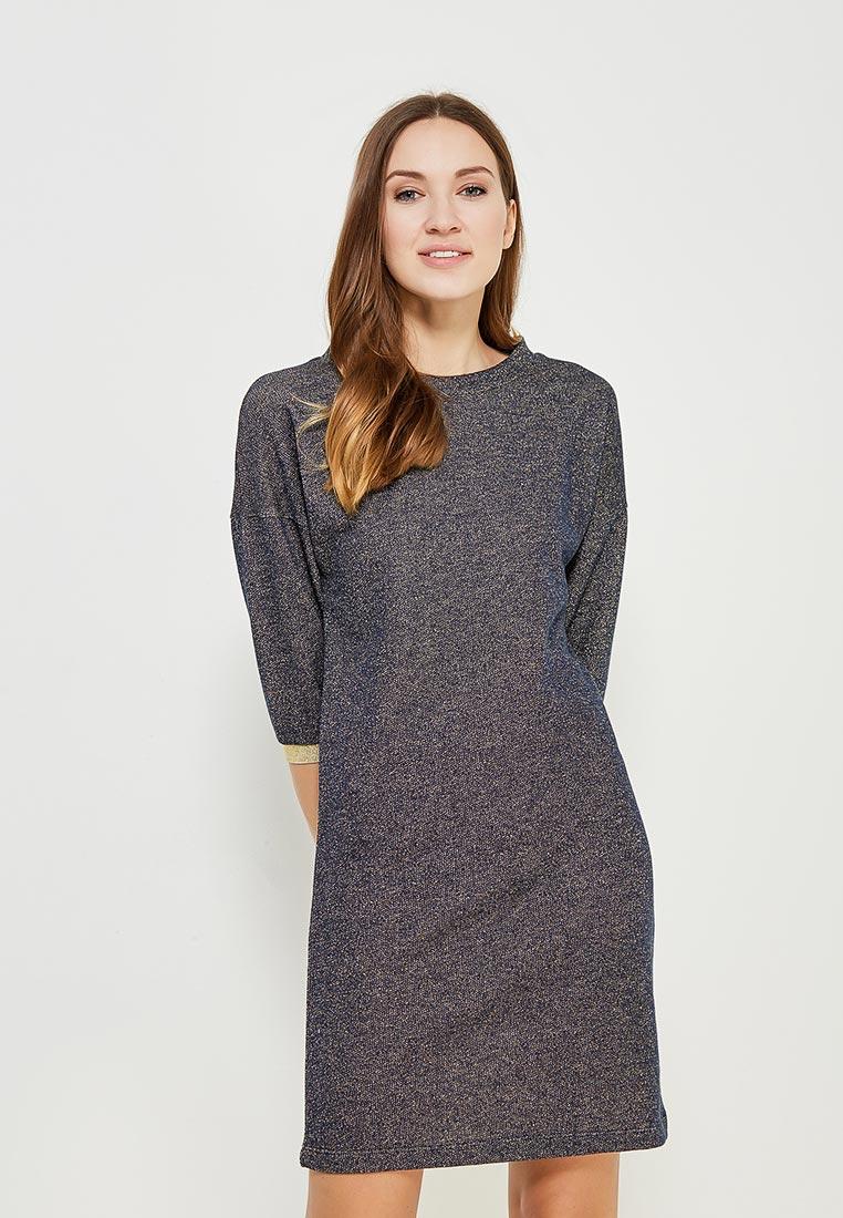 Платье OVS 8108087