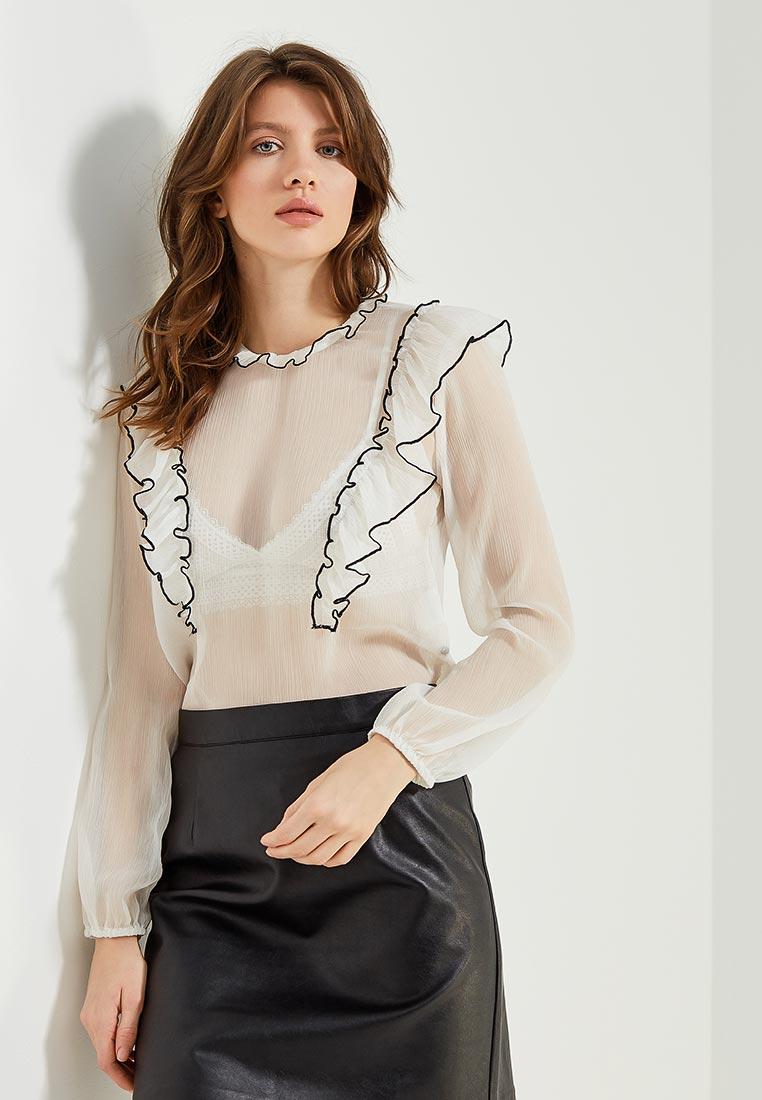 Блуза OVS 4533832