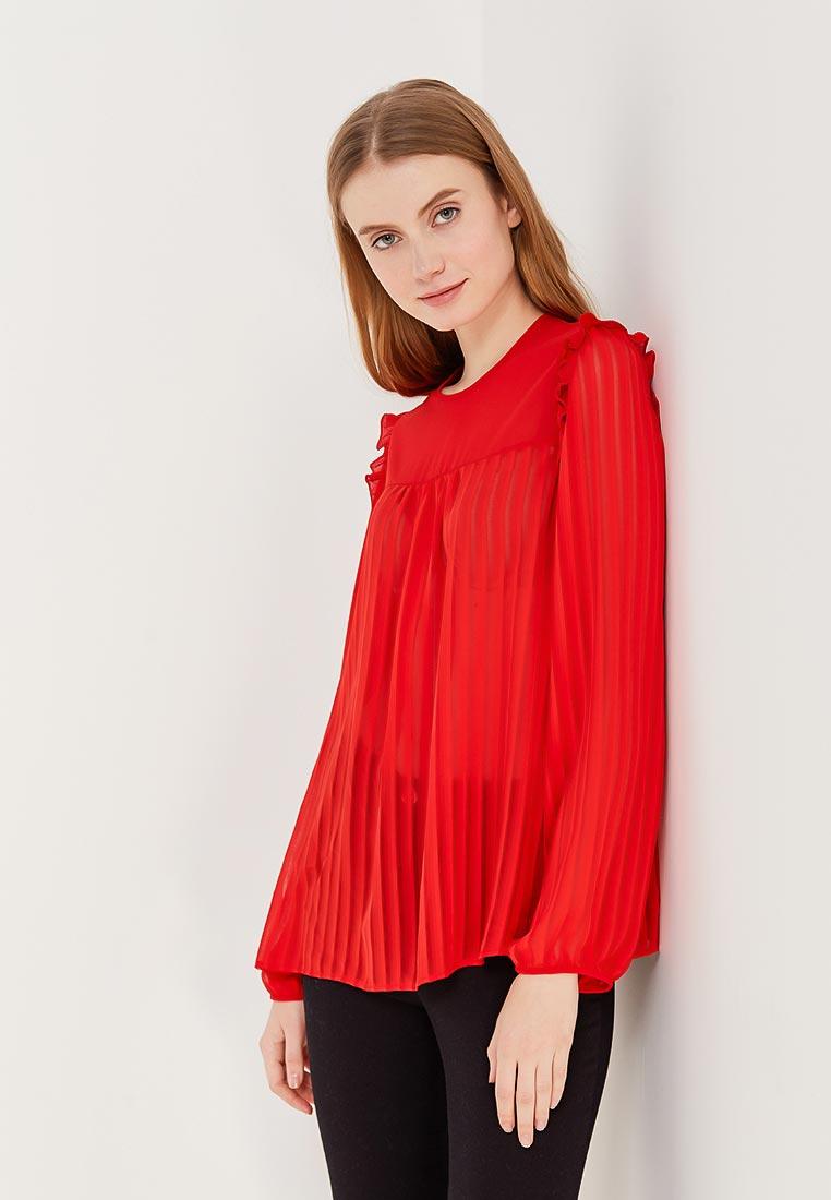 Блуза OVS 4755321