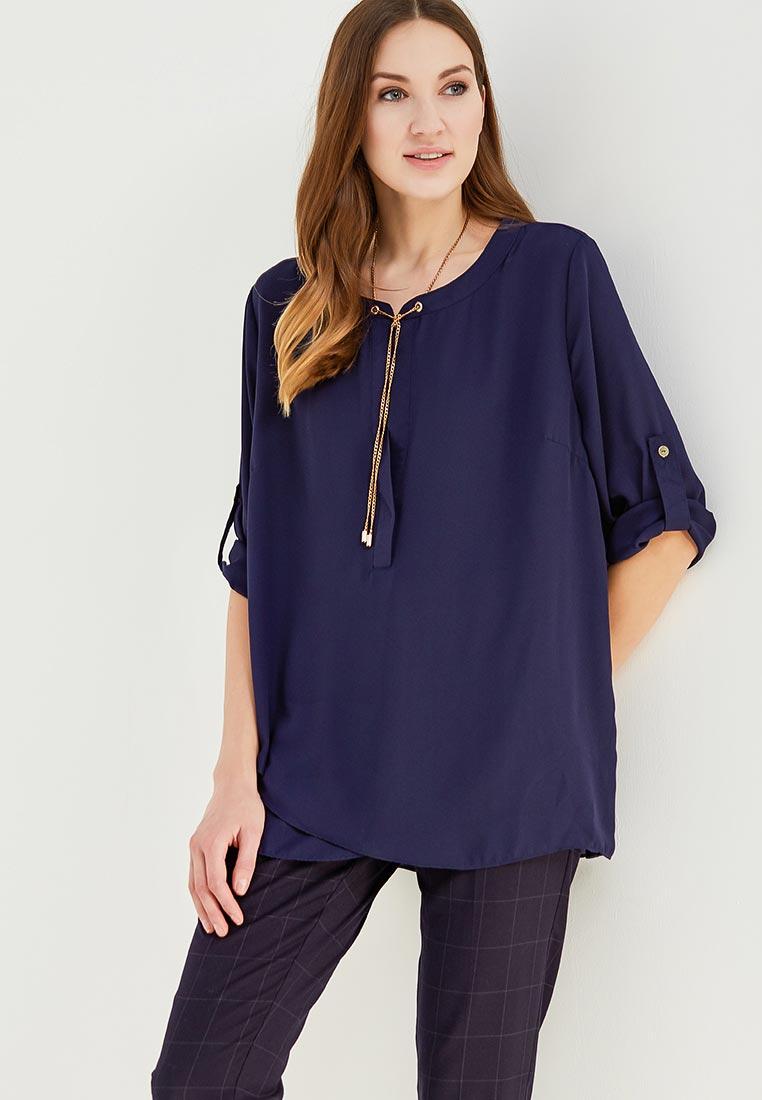 Блуза OVS 7401572