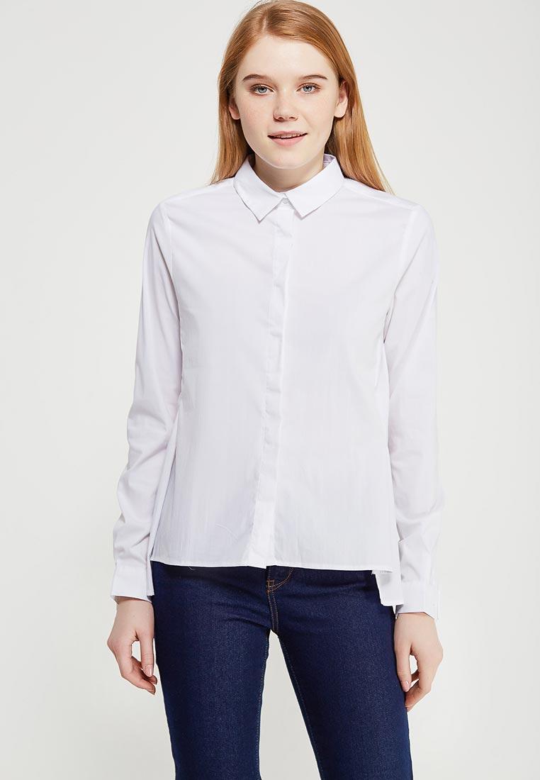 Женские рубашки с длинным рукавом OVS 8776547