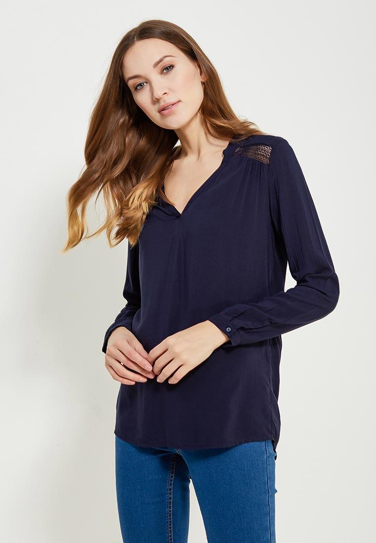 Блуза OVS 8776565
