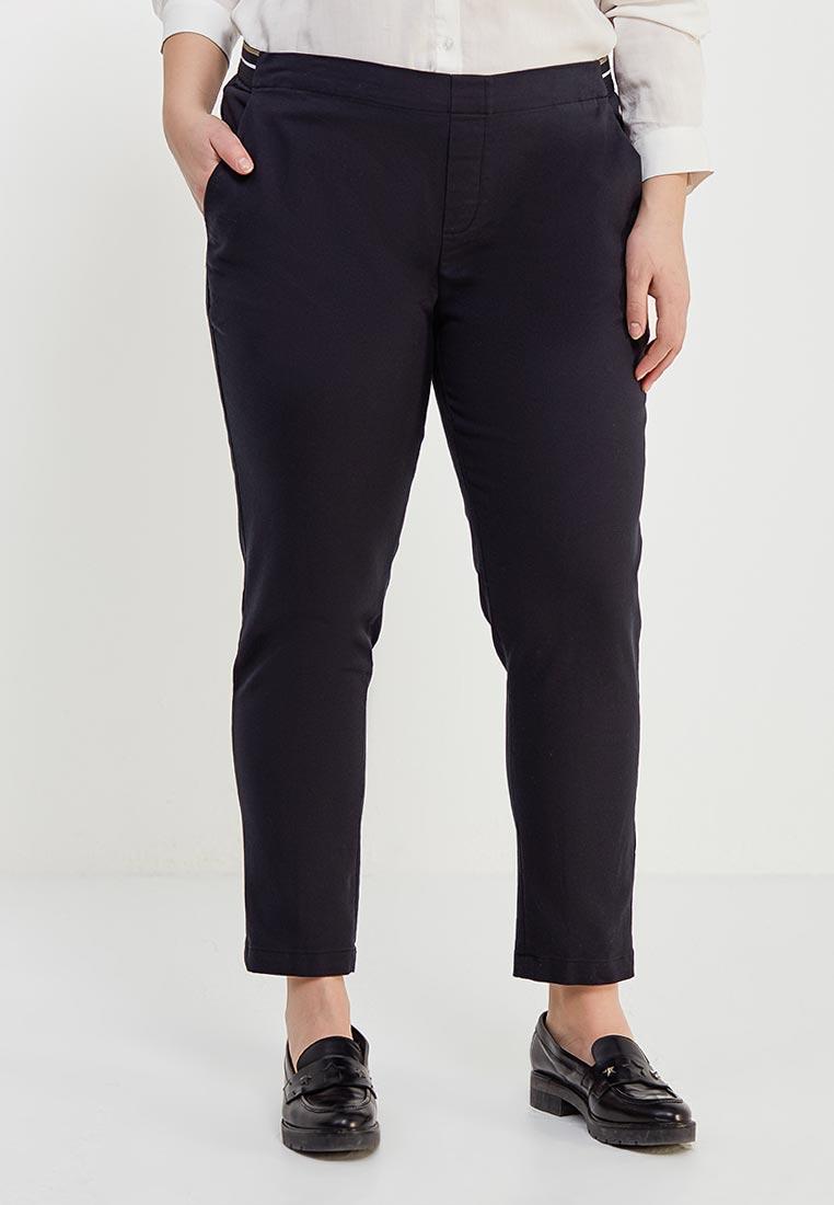 Женские зауженные брюки OVS 7401125