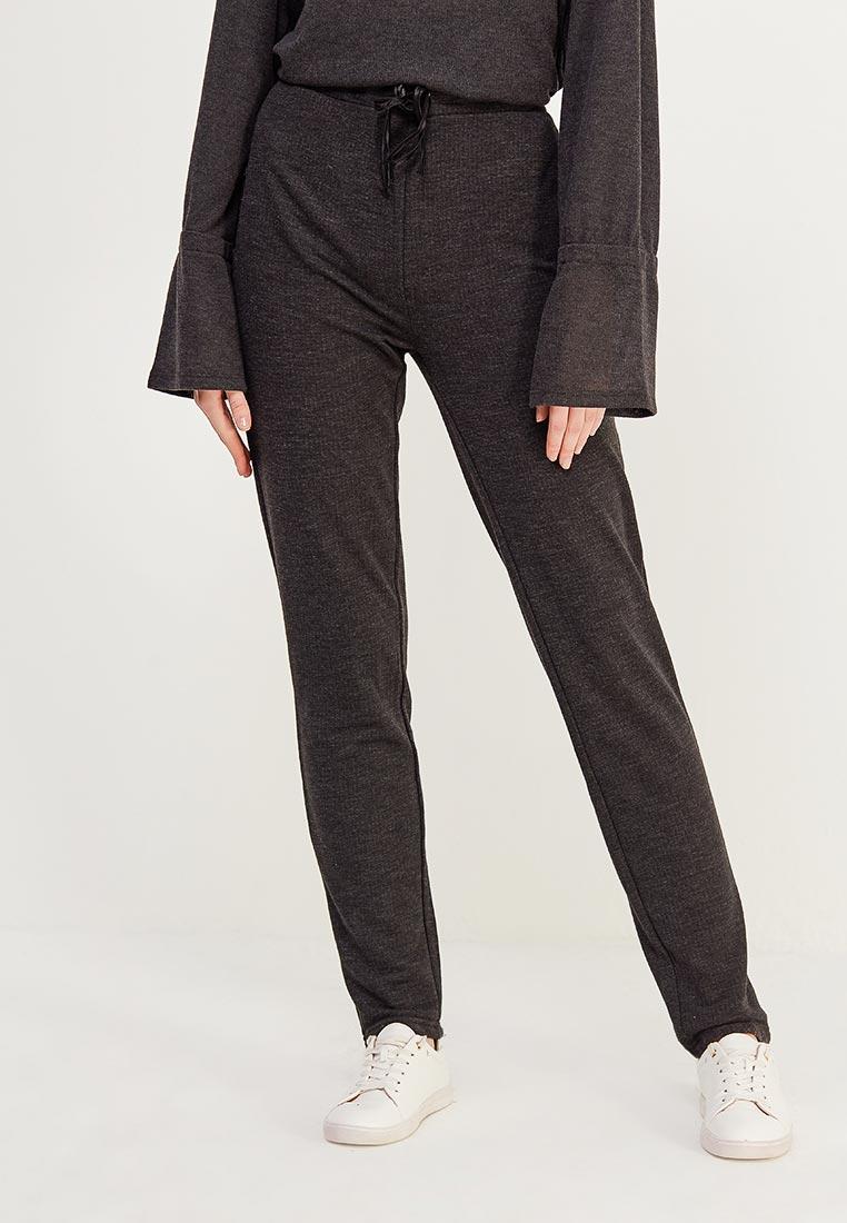 Женские брюки OVS 7401309