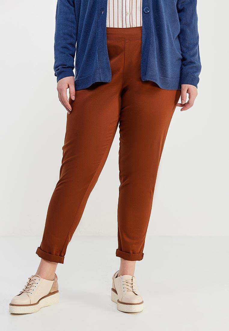 Женские зауженные брюки OVS 7401406