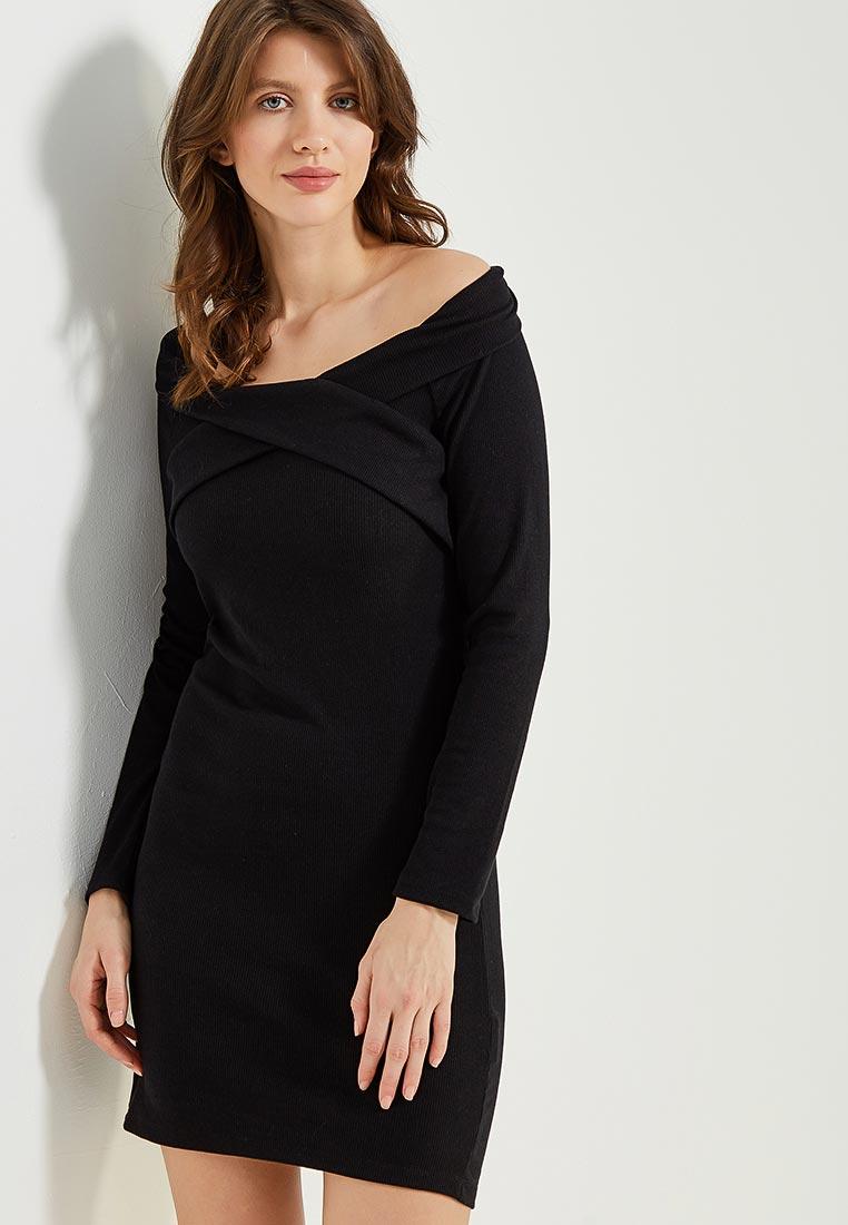 Платье OVS 6346991