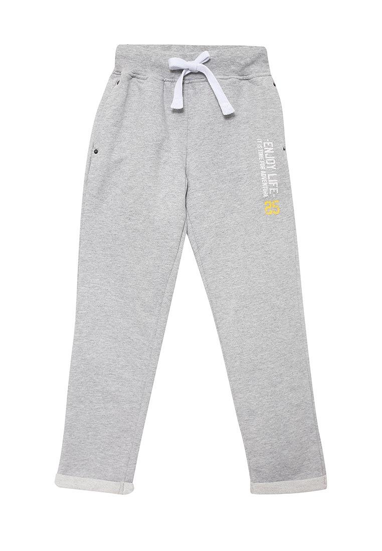 Спортивные брюки Overmoon by Acoola 21110160005