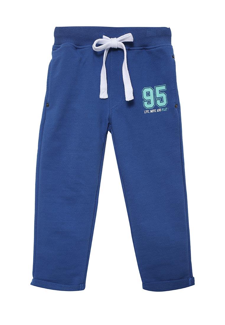 Спортивные брюки Overmoon by Acoola 21120160005