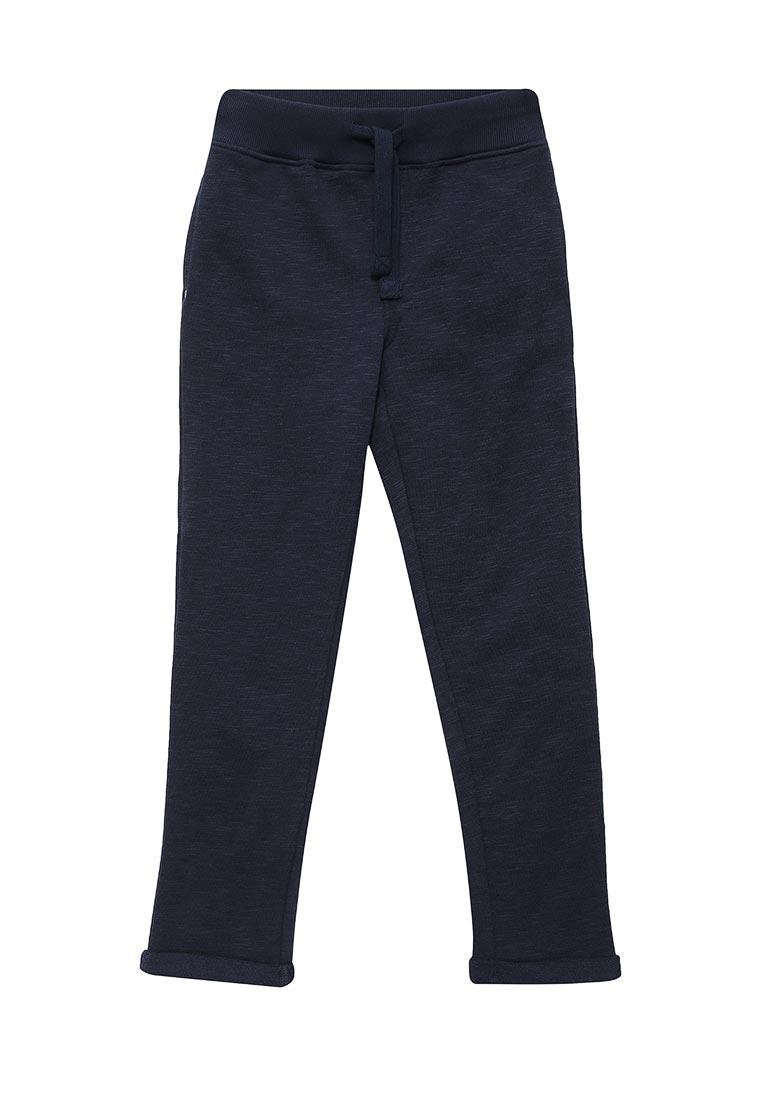 Спортивные брюки Overmoon by Acoola 21110160002