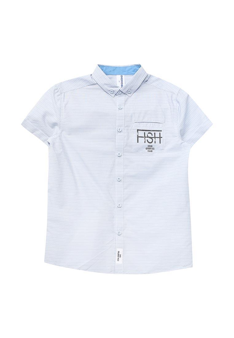 Рубашка Overmoon by Acoola 21110290002