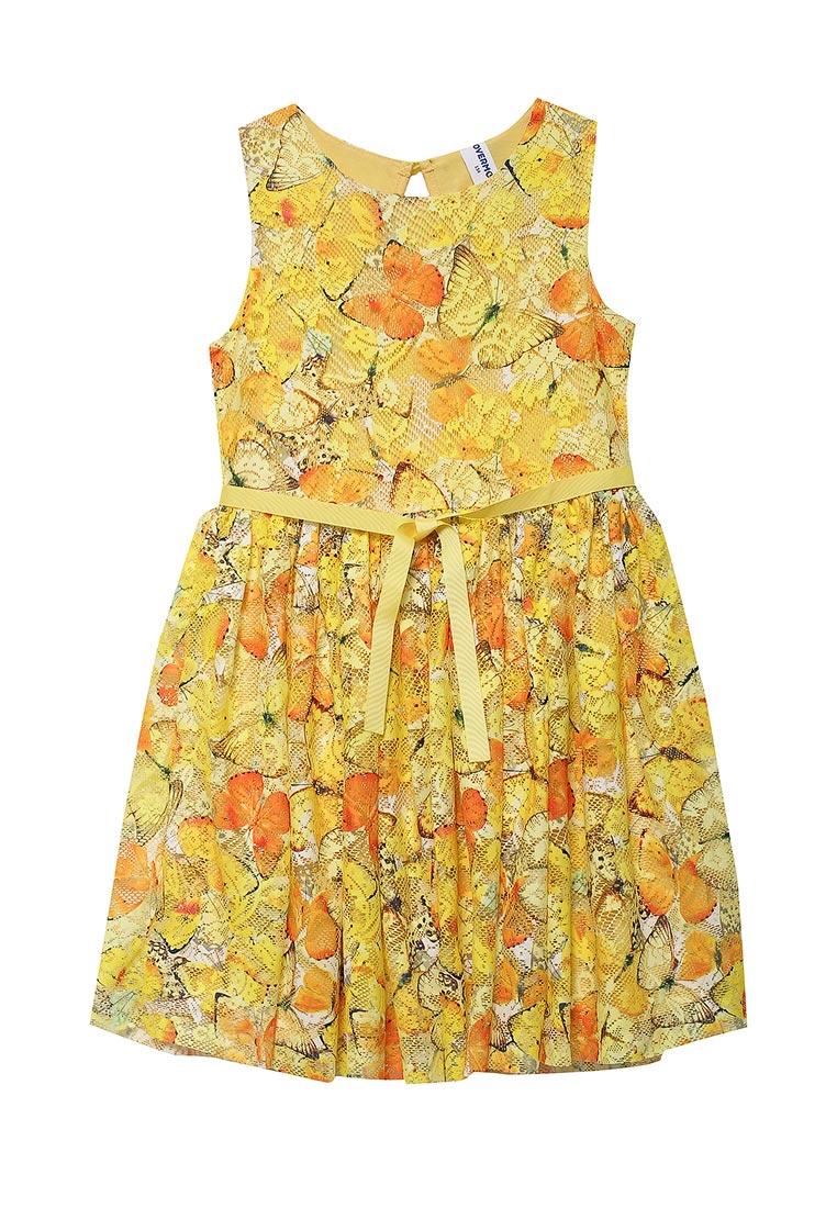 Нарядное платье Overmoon by Acoola 21210200013