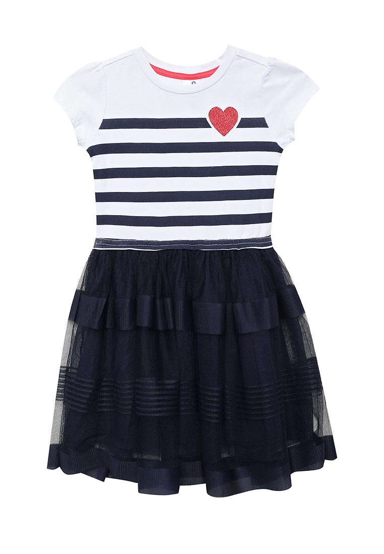 Нарядное платье Overmoon 21220200008
