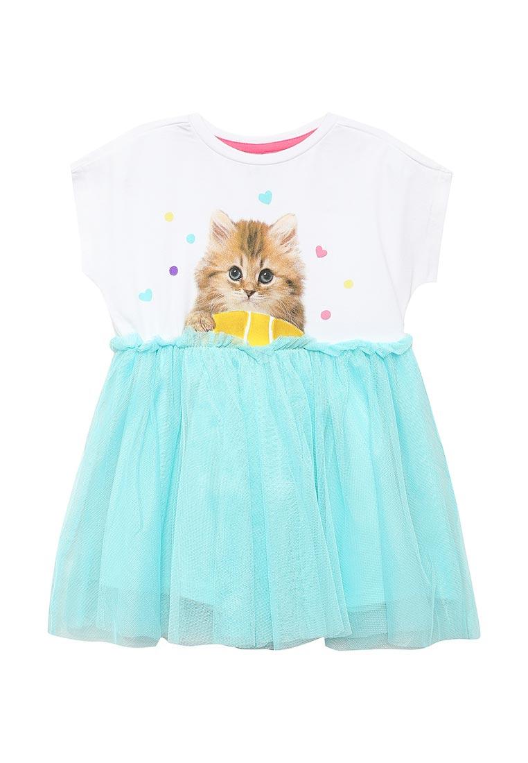 Повседневное платье Overmoon by Acoola 21220200010