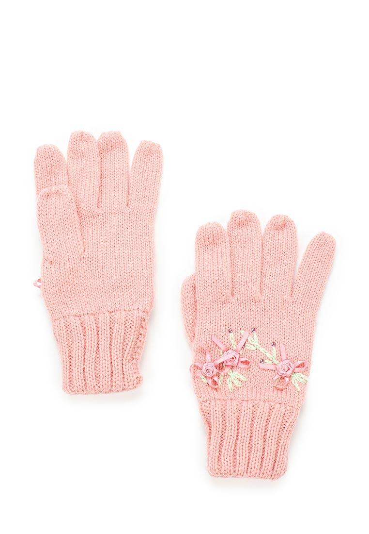 Перчатки Overmoon by Acoola 21216420001