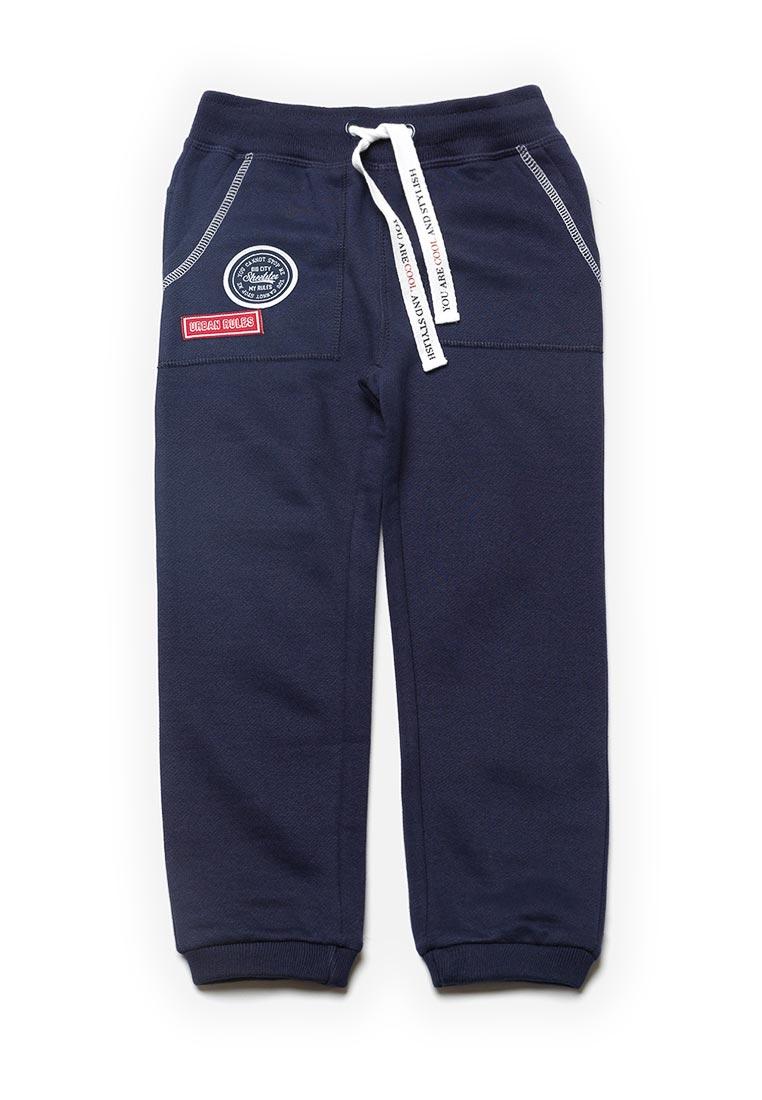 Спортивные брюки для мальчиков Overmoon by Acoola 21120160008