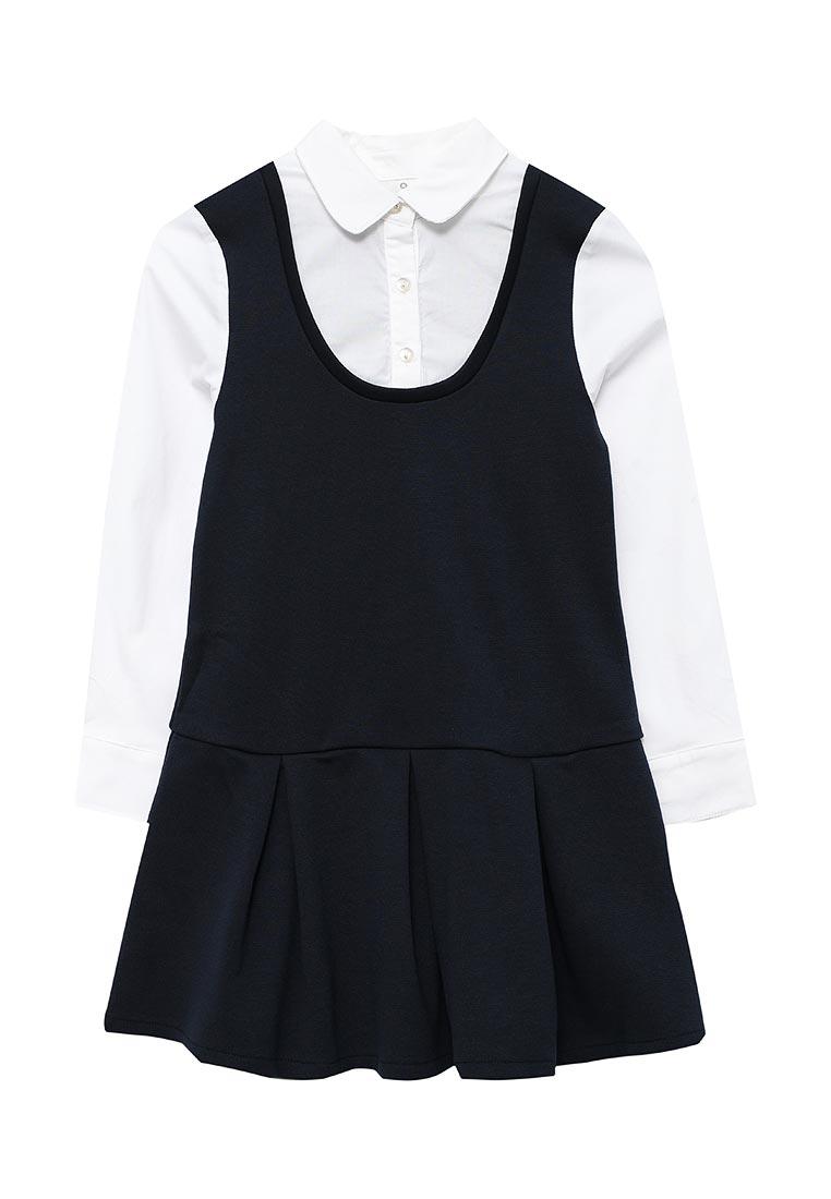 Повседневное платье Overmoon by Acoola 21200200005