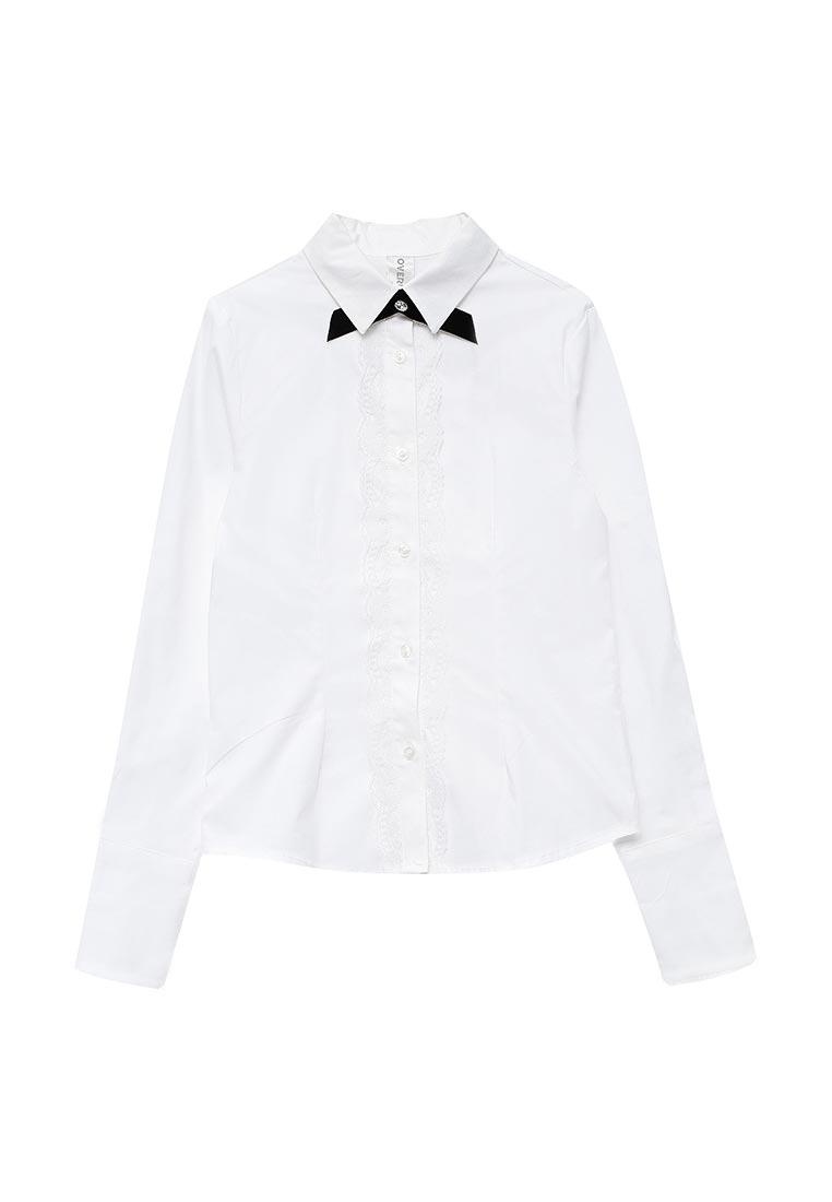 Блуза Overmoon by Acoola 21200260007