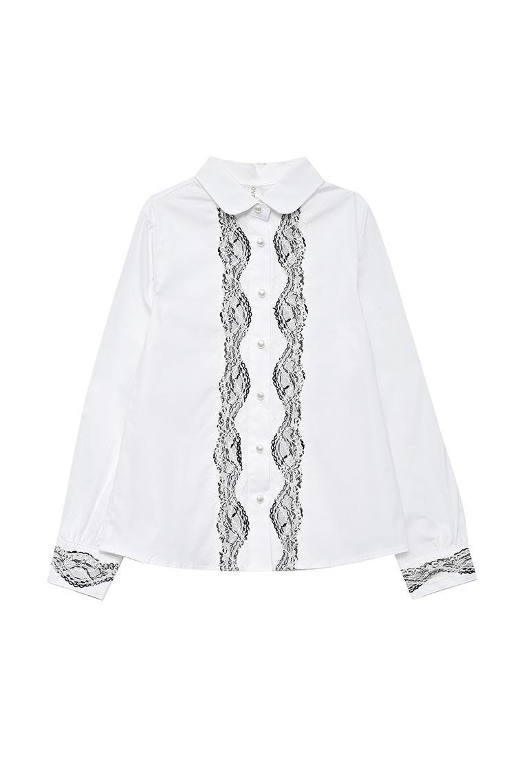 Блуза Overmoon by Acoola 21200260008