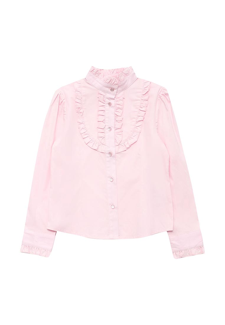 Блуза Overmoon by Acoola 21200260009